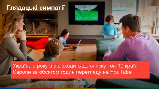 Украинское реальное порно в ютубе в украине фото 523-439