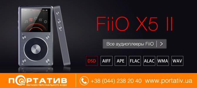 1fiiox5iiporta