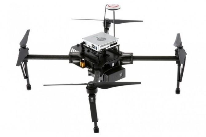 484180-dji-manifold-computer-drone-961x576