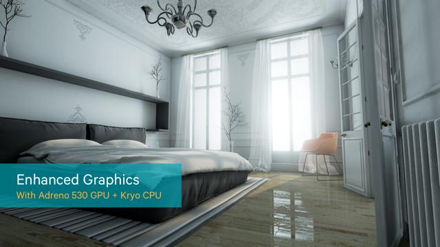 Qualcomm официально анонсировала мобильный процессор Snapdragon 820