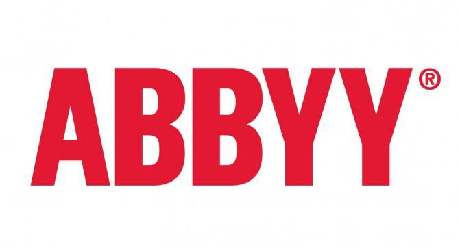ABBYY-671x362