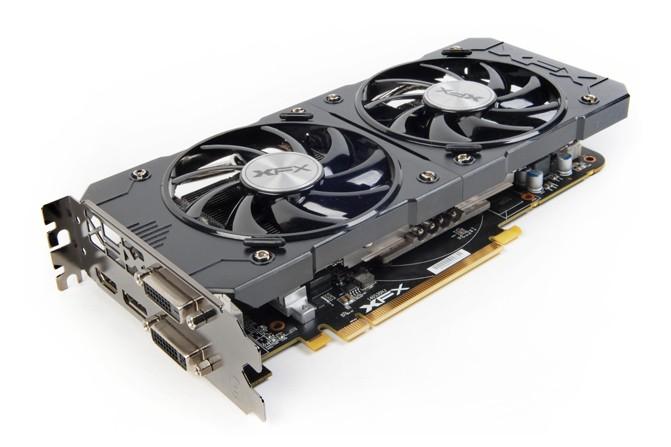AMD_Radeon_R9_380X_intro_671