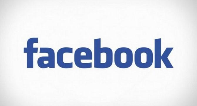 Украинский суд обязал Facebook предоставить следователям доступ к своему офису в Лондоне