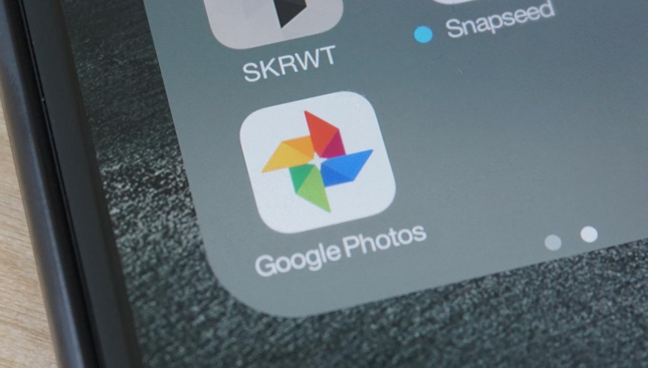 Apprendre le roller - Cours de roller en ligne App pour ecrire sur des photos