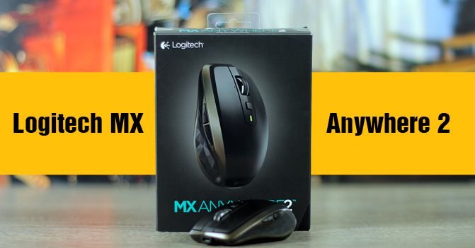 Logitech-MX-Anywhere-2
