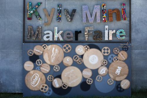 Maker_faire