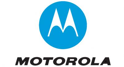 Motorola вернётся на рынок Украины к лету 2016 года