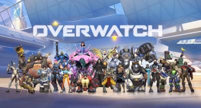 Overwatch Beta: шутер для всех, и пусть никто не уйдет обиженным