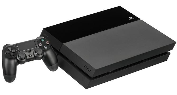 Отныне весь арсенал игр на устройство PlayStation 2 можно загружать на PlayStation 4