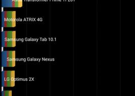 Screenshot_com.aurorasoftworks.quadrant.ui.standard_2015-10-20-21-34-26