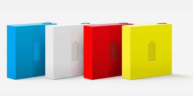 Universal-Portable-USB-Charger11