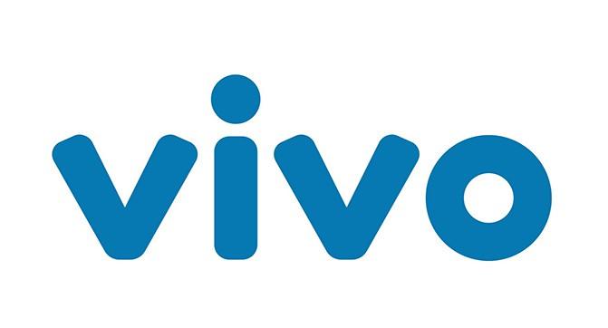 Vivo X6 станет первым Android-смартфоном с выделенной видеопамятью
