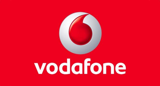 Олег Проживальский, Vodafone Украина: «3G не заставит себя долго ждать»