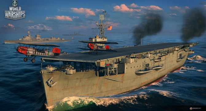 WoWS-new