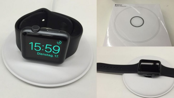apple-watch-charging-dock-970-80