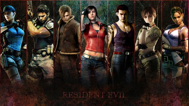 download-wallpaper-game-resident-evil-widescreen-resident-evil-revelations-2-review-a-good-sign-jpeg-274122