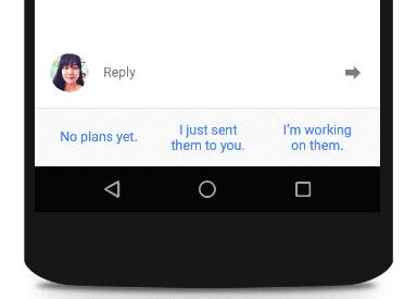 google-inbox-smart-reply