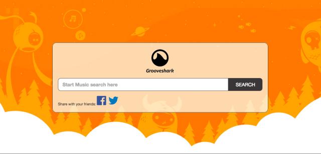 groovesharkio.screenshot-640x308