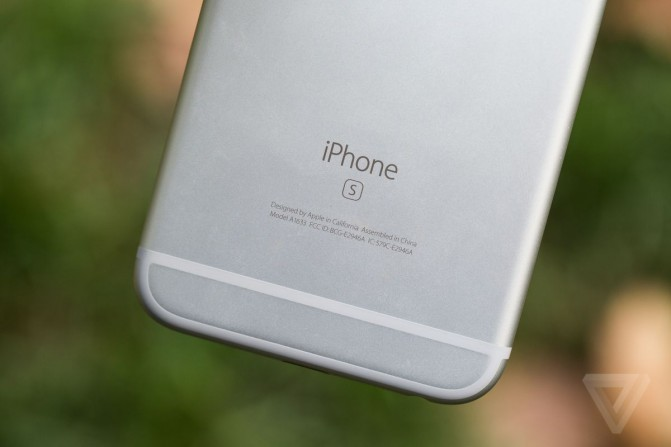 iphone-6s-2-10.0.0.0
