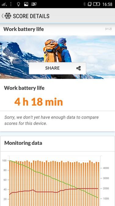 itc_lenovo_s1_battery
