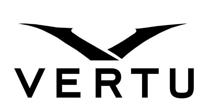 Компания Vertu продана китайскому инвестиционному фонду Godin Holdings