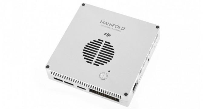 manifold1-961x576