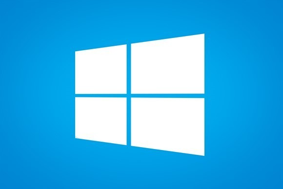 ����� �� ��������� �� �� Windows 10
