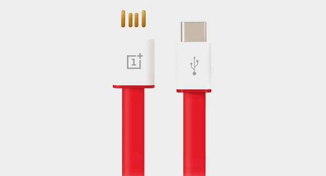 OnePlus отреагировала на критику, связанную с несоответствием кабелей-переходников требованиям спецификации USB Type-C
