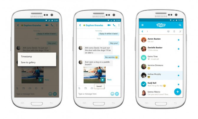skype-6-11-android