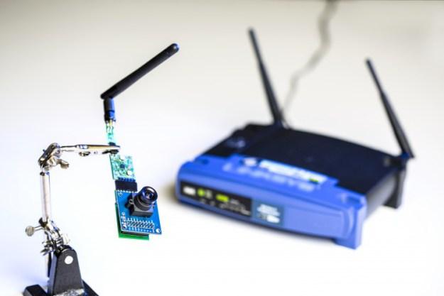 uw-wi-fi-powered-surveillance-camera-for-bown-750x500
