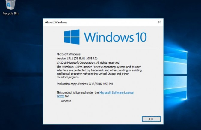 windows-10-version-1511-issues-740x480