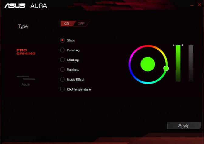 ASUS_B150_PRO_GAMING-AURA_Lightning-Control1