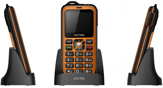 Astro_B200RX_cradl_orange_1