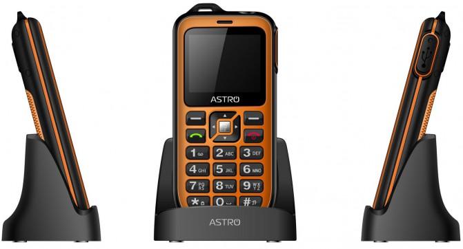 Astro_B200RX_cradl_orange_1