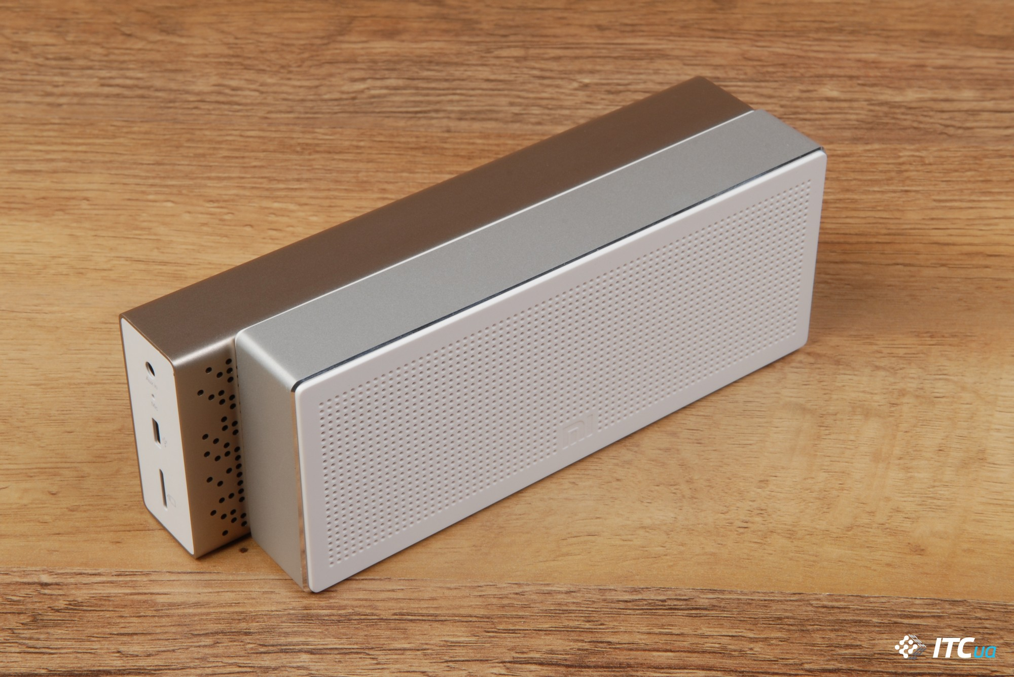 инструкция к портативной колонке mini music car a8