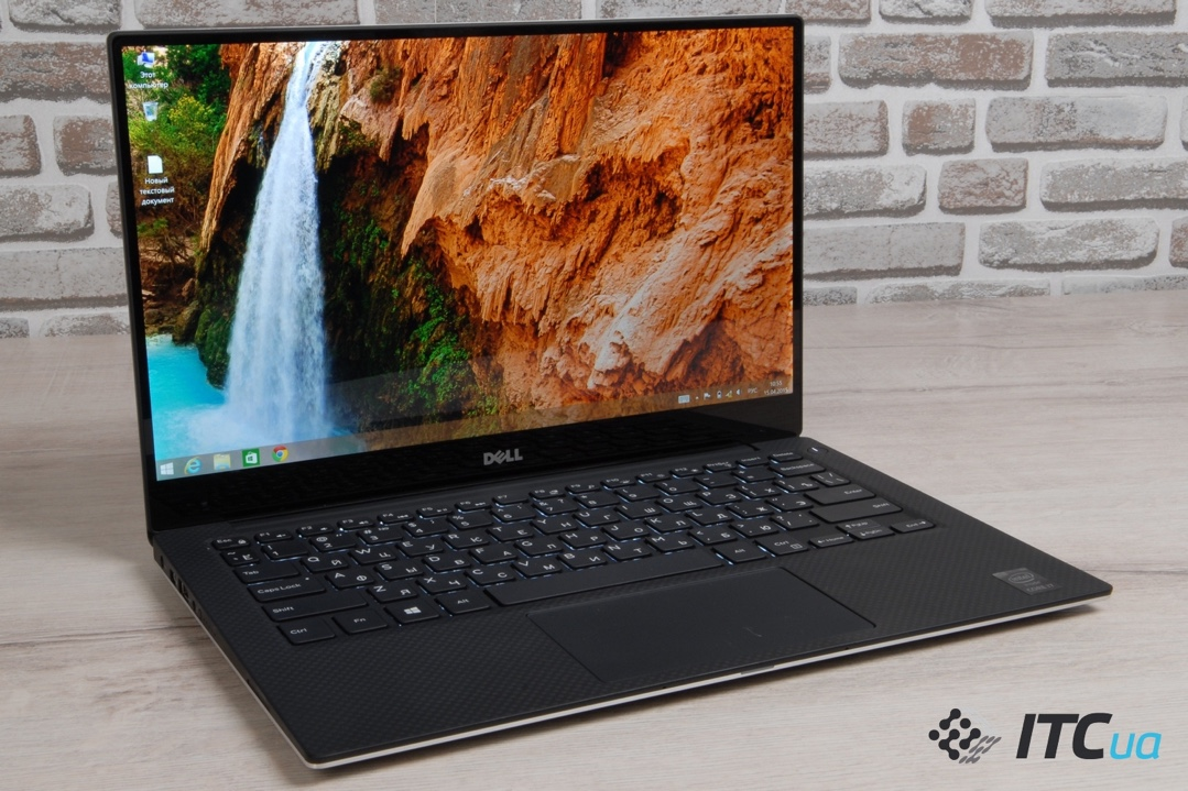 Dell-XPS-13-2015-11