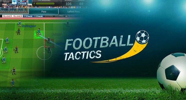 Football Tactics Po Stopam Lobanovskogo Itc Ua
