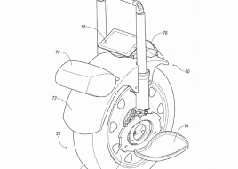 Ford-patent1