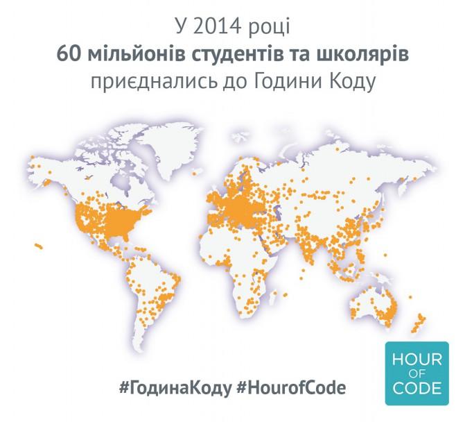 HoC_Infographics-UKR