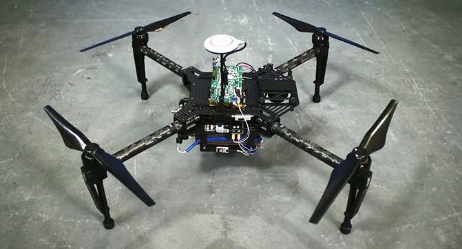 Водородная батарея дрон шторка от солнца phantom с таобао