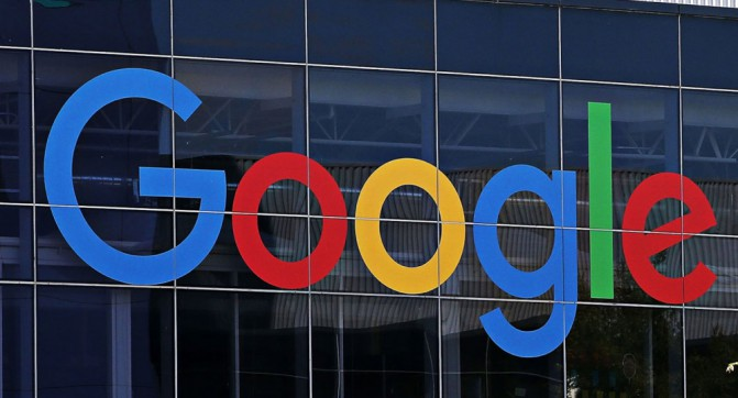 Larson-Google-Logo1-1200-977-03175102