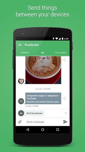 Игры на андроид декабрь 2015 андроид