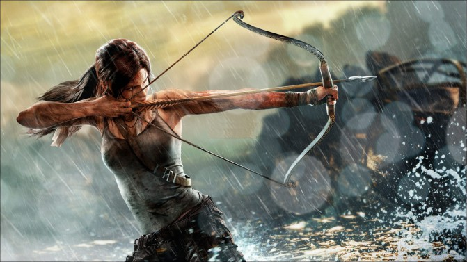 Rise-of-The-Tomb-Raider-Hd-Wallpapers-8