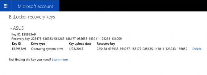 Снимок экрана 2015-12-30 в 11.37.06