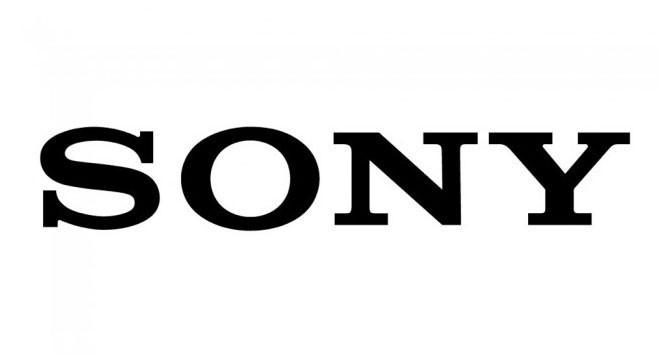 Sony купила бизнес Toshiba по выпуску сенсоров изображения за $155 млн