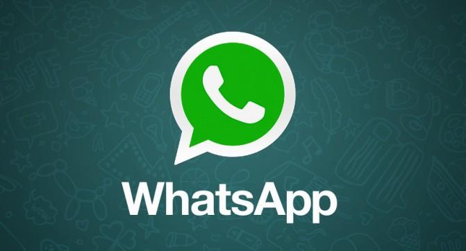 WhatsApp начал фильтровать ссылки на Telegram