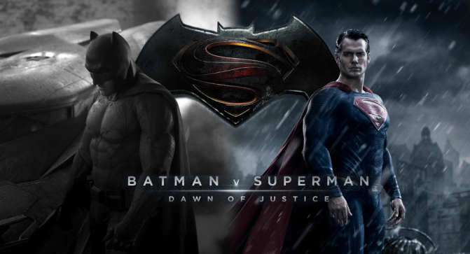 batman_v_superman_dawn_of_justice_costumes_revealed1-671x363