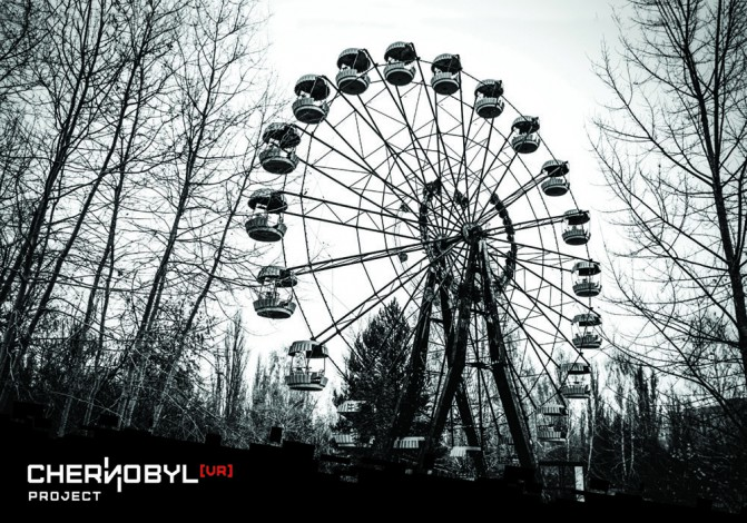 chernobyl_vr_project-5