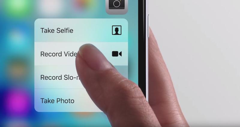 iphone 6s половина программ ожидание