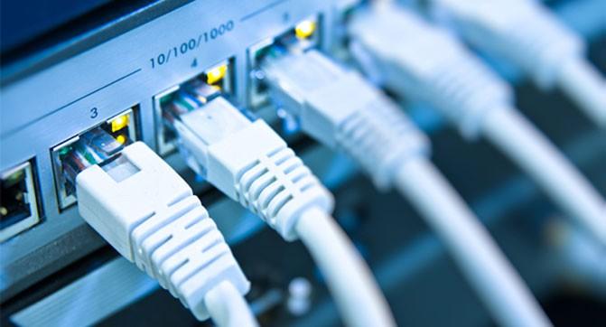 Akamai: глобальная средняя скорость интернет-подключения за год увеличилась на 14% - до 5,1 Мбит/с